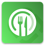 Runtastic Balance Food Tracker & Calorie Counter Icon