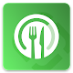 Runtastic Balance Calorie Calculator, Food Tracker APK