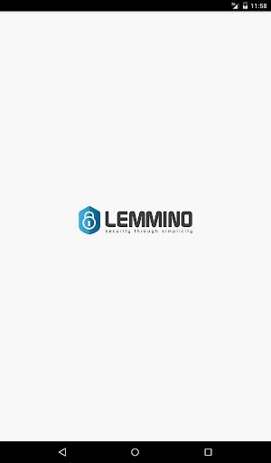 【免費商業App】Lemmino-APP點子