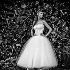 Wedding photographer Maurizio Toni (MaurizioToni). Photo of 21.01.2014
