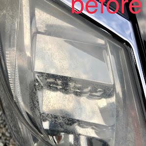 CTS スポーツワゴン X322C 3.0プレミアム(FR/6AT)のカスタム事例画像 チャッキーさんの2020年07月18日21:41の投稿