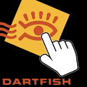 Dartfish Easy Tag