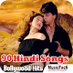 90s Hindi Songs Download for PC Windows 10/8/7