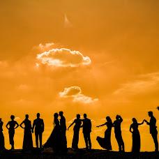 Wedding photographer Vladimir Milojkovic (MVladimir). Photo of 05.02.2018