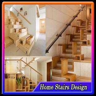 Haus Treppen Design Apps Bei Google Play