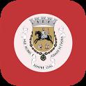 Município de Évora icon