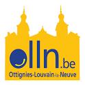 OLLN Culture icon