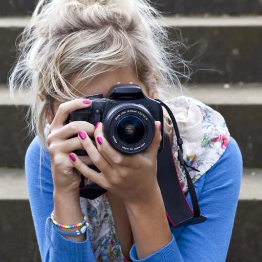 365 Photo App! (app)