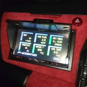 CR-Z ZF2のカスタム事例画像 chihir0さんの2021年10月08日19:48の投稿