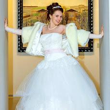 Wedding photographer Oleg Postolaka (LuckyPhotos). Photo of 15.11.2012