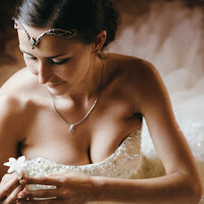 Wedding photographer Aleksey Bronshteyn (longboot). Photo of 29.01.2015