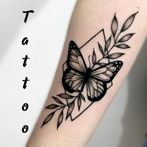 magyar idézetek tetoválásnak Tattoo My Name On Photo Editor – Alkalmazások a Google Playen