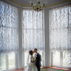Wedding photographer Svetlana Mazitova (Mazitova). Photo of 26.04.2014