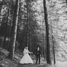 Wedding photographer victoria walker (victoriawalker). Photo of 27.06.2015