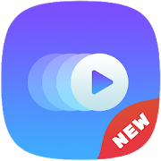 Slow Motion Video Editor: Fast, Slow-motion Video