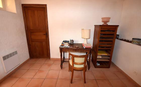 Vente appartement 3 pièces 94,96 m2