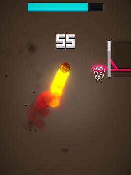 Dunk Hit apk screenshot