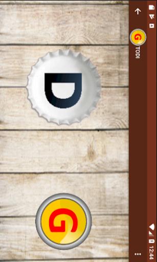 PlaysApp screenshots 5