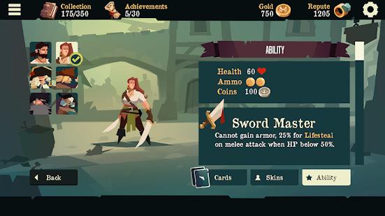 Pirates Outlaws v1.0 APK Full