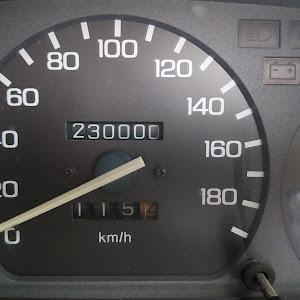 CR-X EF8のカスタム事例画像 ヤマムサくんさんの2021年01月15日20:56の投稿