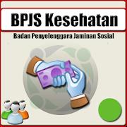 Cek BPJS Kesehatan Online