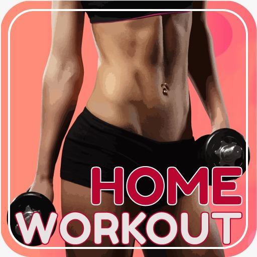 Gewichtsverlust Workout Routine zu Hause für weibliche Anfänger