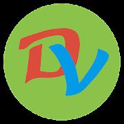 DVGet Pro Менеджер закачек