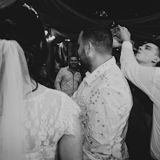 Wedding photographer Ayrat Shakirov (ShakirovAirat). Photo of 01.10.2017