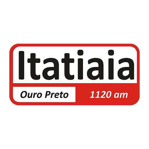 Rádio Itatiaia Ouro Preto
