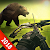 Crossbow Hunter: Wild Animals file APK Free for PC, smart TV Download