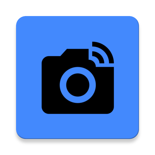 DafangCam - RTSP Player - Apps on Google Play