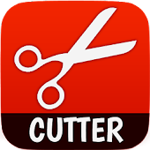 Ringtone Cutter Maker