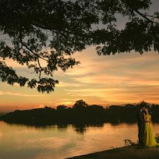 Wedding photographer Yuwel Satriya Darma (ysd). Photo of 06.05.2015
