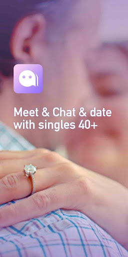 Download Mature dating: meet online, chat & date 40+ 1.8.0 1