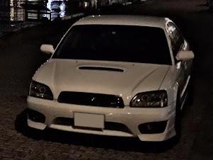 レガシィB4 BE5 後期 ATのカスタム事例画像 .RyuKu.さんの2020年01月17日22:00の投稿