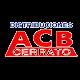 Download ACB Cerrato For PC Windows and Mac