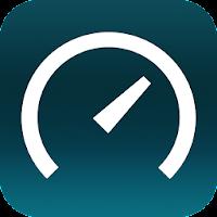Speedtest.net 3.2.18