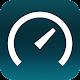 Speedtest.net v3.2.26 Premium