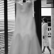 Wedding photographer Vyacheslav Boyko (BirdStudio). Photo of 06.12.2016
