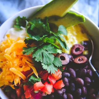 The Whole Bowl - Tali Sauce Recipe {naturally Gluten Free}.