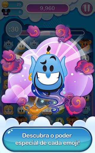 Emoji Blitz