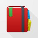 LectureNotes icon