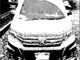 ステップワゴンのカスタム事例画像 RKゼロさんの2018年02月13日09:49の投稿