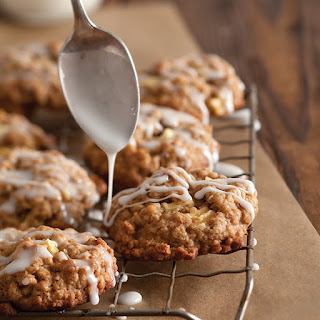 Paula Deen Butter Cookies Recipes.