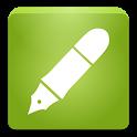 EverForm icon