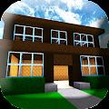 Cubed Craft: Survival download