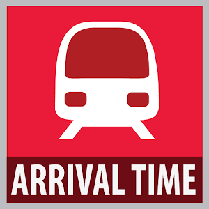 SG MRT Arrival Time – Provides the arrival time of the next