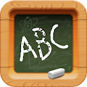 Spelling and Grammar icon