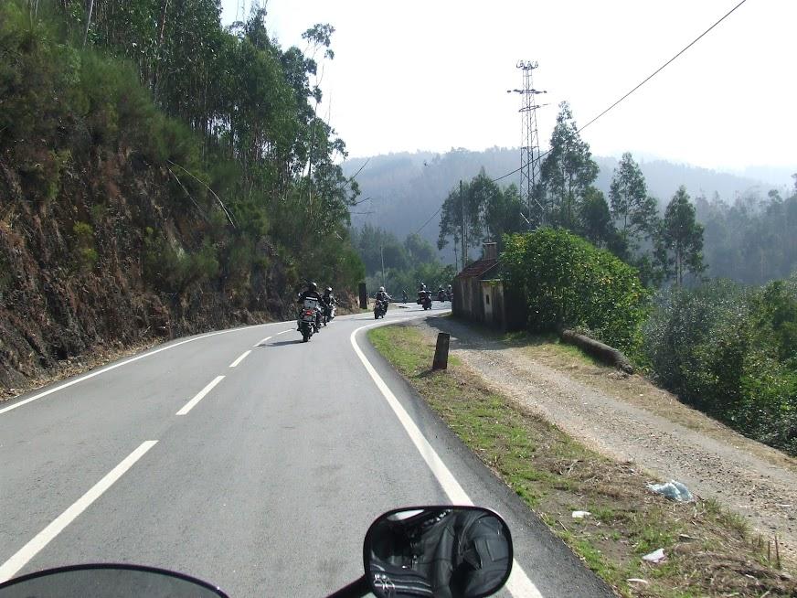 As melhores estradas para conduzir... em Portugal! A7QCAee0QheH-Ef3txt3TZPbhrae5XOFZIw_c88wgwaJDQ5r7wNi39cOH3Tjh60J0cnUE-6CC-eOH7CdfXy9WAgfyfk9dbsb5LtuxPQxpHne-PXH4yS1ClyM62sGyeBYnGLB71_76WSSXMqbx_Jy9x65eLUQvdLWTRfpE_QNWjCNe0k0rd089kWHvREWYj3KrO1rUUFu8YRHFWNadGvUlNKCcXyFpzMma3EoHqsRPT-yWsbqqw9UroATD3q-_UQF-mp1mGLnufdo6ydUB_GN9musRihTK6SUxJTt22v47BG0SPrRu8GDXY5SJ3QgymIqZZEZ3DiXOuq4tzFL489jR1qgaoEliq_KvT7QB7CRyYpZcccZvATiJFs6o56TXje-RtmtH1NZ_7MQEEY6cc37Ft5la6jClc4u3tGzx4_RtCbZmvGYXNfMrt3bIamcTB4gHt-bkqG2CP_cv51h6FSfQek7jb3p-9Nk01iPtHV0qav0V8UFwbThdtuKBggk-IdM-QbpP_GHQOu9bItn2J6Gx6-TUlLmtLVEj_nJlWqLWZd9qZKOIuNIRacgXQcsE7XqBlT0baeCZ6ciIJICnIPWond8B2iCT767ayzJ7t6HGrb3tSKE8w=w872-h654-no