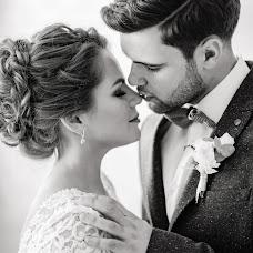 Wedding photographer Pavel Neunyvakhin (neunyvahin). Photo of 02.07.2018